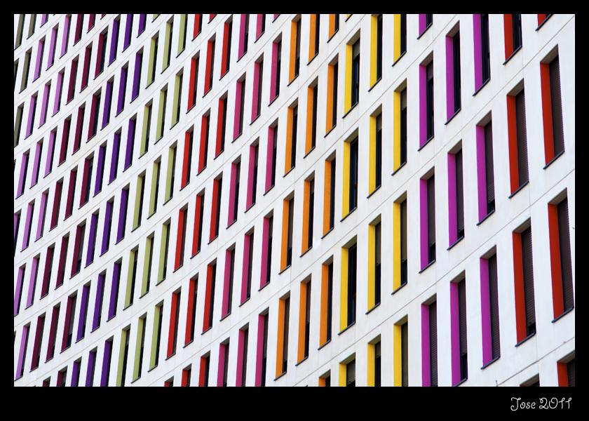 ventanas_de_colores.jpg